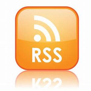 Subscribe to RSS Feed for Most Recent Reviews