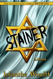 Stainer