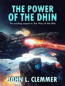 The Power of the Dhin