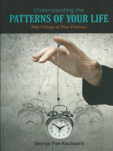Understanding the Patterns of Your Life