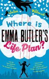 Where is Emma Butler's Life Plan