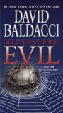 Deliver Us fro Evil by David Baldacci