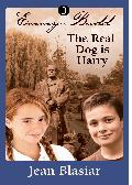 Emmy Budd - The Real Dog is Harry by Jean Blasiar