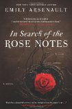 In Search of Rose Notes