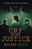 Cry for Justice
