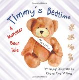 Timmy's Bedtime