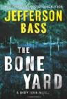 The Bone Yared
