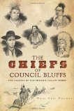 The Chiefs of Council Bluffs