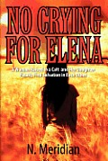 No Crying for Elena