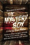The Mystery Box Edited by Brad Meltzer