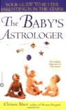 The Baby's Astrologer