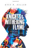 Knights of the Withering Flame