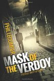 Mask of the Verdoy