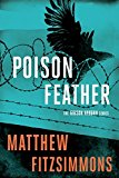 Poisonfeather
