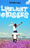 Limelight Kisses