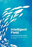 Intelligent Field