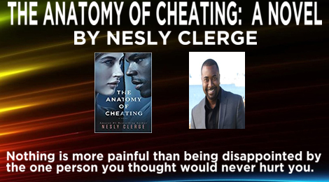 The Anatomy of Cheating