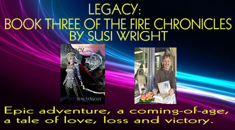 http://www.bestsellersworld.com/2017/04/19/legacy-book-three-of-the-fire-chronicles-by-susi-wright/