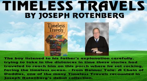 Timeless Travels