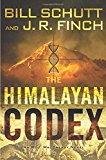 The himlayan Codex