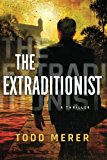 The Extraditionalist