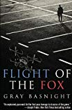 Flight of the Fox